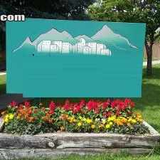 Rental info for $1650 3 bedroom Apartment in Denver East Park Hill in the Sherrelwood area