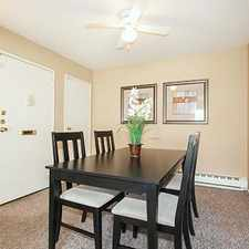 Rental info for 2612 30th St SW