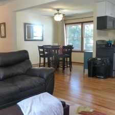 Rental info for $1600 2 bedroom House in Charleston County James Island