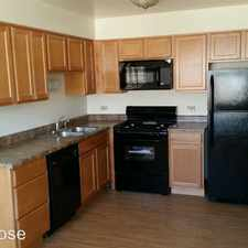 Rental info for 8919 Gerritsen Ave. #3W
