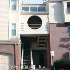 Rental info for 1065 Acapulco Ct