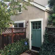 Rental info for 3719 Maybelle Avenue A in the Redwood Heights area