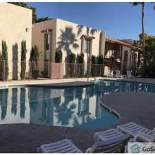 Rental info for 2 bedroom 1.5 bathroom for rent in the Henderson area