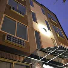 Rental info for 4122 Haverford Avenue #5 in the Haverford North area