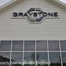 Rental info for 5140 S Graystone Ave.