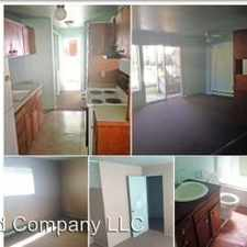 Rental info for 14337 32nd Ave NE in the Olympic Hills area