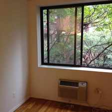 Rental info for 621 10th Ave #5E in the New York area