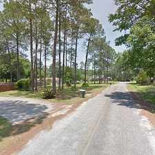Rental info for Single Family Home Home in Baxley for For Sale By Owner