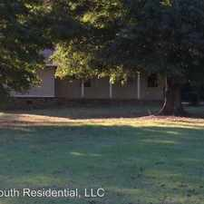 Rental info for 1357 Liberty Church Smith Road
