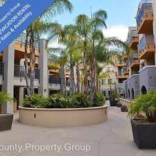 Rental info for 3857 Pell Place #406 in the San Diego area