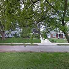 Rental info for Single Family Home Home in Quincy for For Sale By Owner