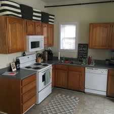 Rental info for 1046 Bardstown Road in the Highlands area