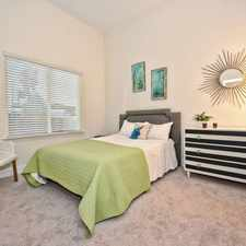 Rental info for Super Cute! Apartment for Rent! in the Commonwealth area