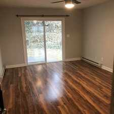 Rental info for 45 Bank St. - Apt 4