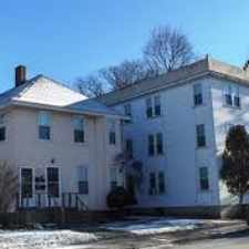 Rental info for 42 Dayton Street in the Worcester area