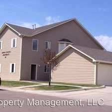 Rental info for 26 Pheasant Pl in the Sioux City area
