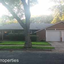 Rental info for 2677 3rd Ave.