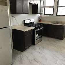 Rental info for 7252 S. Evans Ave. in the Park Manor area