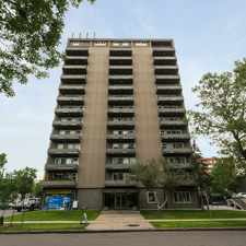 Rental info for Prominence Place