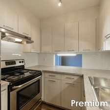 Rental info for Corian Apartments