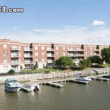 Rental info for $2000 2 bedroom Apartment in Green Bay Downtown