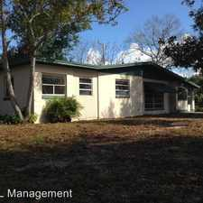 Rental info for 4465 Gray Ave
