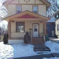Rental info for 501 N 12th Ave E in the 55812 area