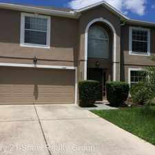 Rental info for 10401 Fly Fishing St.