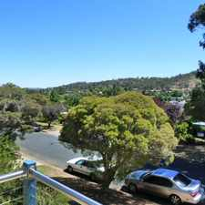 Rental info for Fantastic Views in a Humble Home! in the Wagga Wagga area