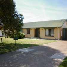 Rental info for FAMILY HOME CLOSE TO THE BEACH!