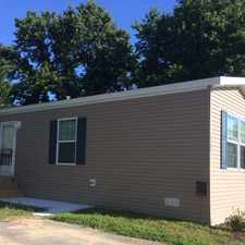 Rental info for Brand New Beach Home For Year Round Rental - First Month $99 !!