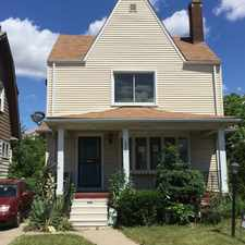 Rental info for 2974 Glynn Ct. in the Durfee area