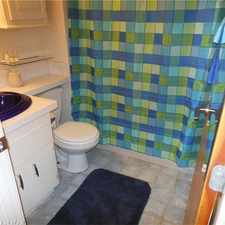 Rental info for Portland - Bright and sunny multi level 1 bedroom/1 bath.