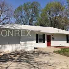 Rental info for Beautiful remodeled home with much to offer! in the Ruskin Heights area