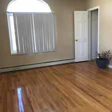 Rental info for 250th St & 139th Ave