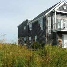 Rental info for Year round cottage rentals Short / Long Term