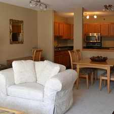 Rental info for Kenwood Gables Apartments in the Minneapolis area