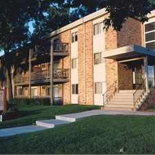 Rental info for Winton House Apartments in the Richfield area
