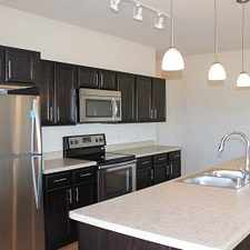 Rental info for Bergamont Townhomes