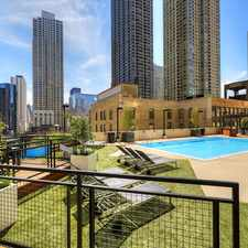 Rental info for Chicagoan
