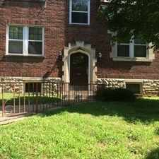 Rental info for 5024-5032 Christy Blvd. 4715-4719 Wilcox Ave. in the The Southampton area