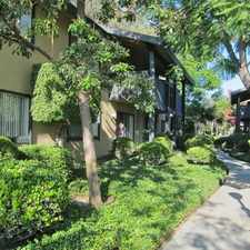 Rental info for Glen Oaks apartment