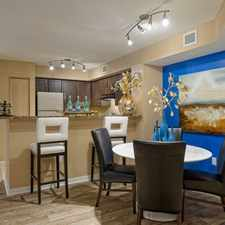 Rental info for Quiet Waters at Coquina Lakes Apartments