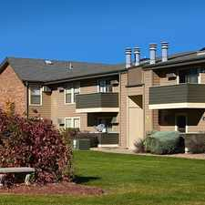 Rental info for Torrey Pines in the Denver area