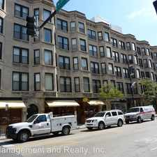 Rental info for 301-15 S. Halsted St. - 315-2 in the Near West Side area