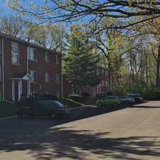 Rental info for Addison Apartments in the East Gate area