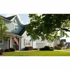 Rental info for Midwest Family Housing LLC in the 60064 area