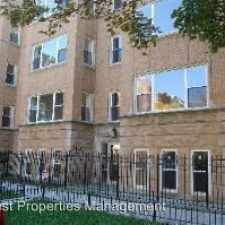 Rental info for North Drake - 4452 N Drake #1 in the Little Village area