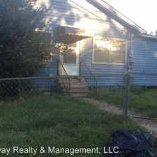 Rental info for 9695 Keatchie Marshall Rd.