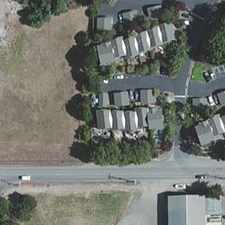 Rental info for This rental housing building that is located in Petaluma, CA. $934/mo
